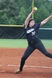 Natalie Robinson Softball Recruiting Profile