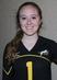 Emma Sheils Women's Volleyball Recruiting Profile