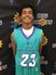 Bryce Alfino Men's Basketball Recruiting Profile