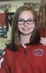 Emma Pritchett Women's Swimming Recruiting Profile
