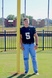 Dale Coleman Football Recruiting Profile