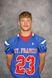 Dylan Denicker Football Recruiting Profile