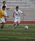 Carter Rich Men's Soccer Recruiting Profile