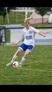 Izaiha Browning Men's Soccer Recruiting Profile