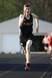 Jacob Rusch Men's Track Recruiting Profile