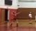 Caroline Trevino Women's Volleyball Recruiting Profile