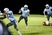 Nicholas Powe Football Recruiting Profile