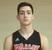 Tyler Metzinger Men's Basketball Recruiting Profile