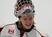 Thomas Schubert Men's Ice Hockey Recruiting Profile