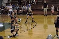 Kasha Vogt's Women's Volleyball Recruiting Profile
