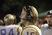 Jake Weir Football Recruiting Profile