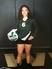 Brooklyn Granato Women's Volleyball Recruiting Profile