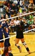Cylver Lurz Women's Volleyball Recruiting Profile