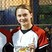 Madeline Calvin Softball Recruiting Profile