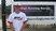 Blake Kendall Baseball Recruiting Profile