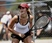 Taylor Monroe Women's Tennis Recruiting Profile