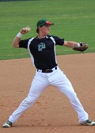 Luke Potter S Baseball Recruiting Profile Woolfcub herdman, who starred as gregory goyle in the potter franchise, said: ncsa