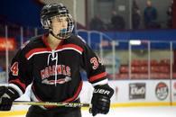 Andrew Crane's Men's Ice Hockey Recruiting Profile
