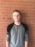 Isaac Hempfling Baseball Recruiting Profile