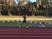 Joshua Morales Men's Track Recruiting Profile