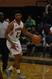 Raymond Franklin Jr. Men's Basketball Recruiting Profile