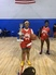 Shunyah Howard Women's Basketball Recruiting Profile