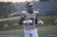 Karon Prunty Football Recruiting Profile