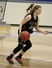 Baylie Waters Women's Basketball Recruiting Profile