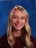 SARIAH JENSEN Women's Volleyball Recruiting Profile