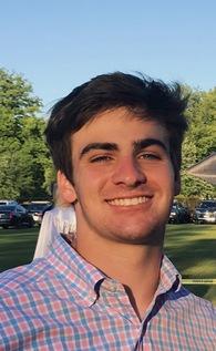 Brent McVicker's Men's Lacrosse Recruiting Profile