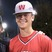 Mason Musgrave Baseball Recruiting Profile