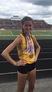 Ashley Rulison Women's Track Recruiting Profile