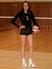 Jillian Hurin Women's Volleyball Recruiting Profile