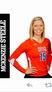 McKenzie Steele Women's Volleyball Recruiting Profile