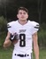 Gage Emery Football Recruiting Profile