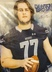 Dawson Brown Football Recruiting Profile