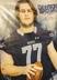 Dawson Brown Football Recruiting Profile