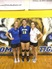 Kaylah Sloop Women's Volleyball Recruiting Profile