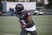 Silvanus Kent Football Recruiting Profile