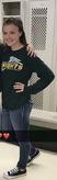 Emma Carr Women's Track Recruiting Profile
