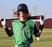 Zachary Isbell Baseball Recruiting Profile