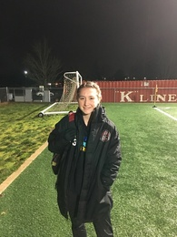 Quinn Shepard's Women's Soccer Recruiting Profile