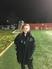 Quinn Shepard Women's Soccer Recruiting Profile
