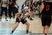 Hannah Welte Women's Basketball Recruiting Profile