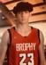 Arman Madi Men's Basketball Recruiting Profile