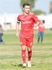 Matthew Gonzalez Men's Soccer Recruiting Profile