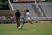 Mya Manivanh Women's Soccer Recruiting Profile