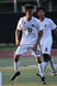 Mohammed Alkhuzaee Men's Soccer Recruiting Profile