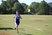 Cody Fox Men's Track Recruiting Profile