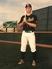 Mason Macaluso Baseball Recruiting Profile